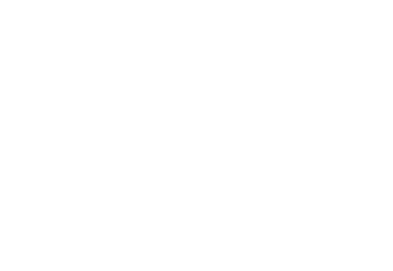 Salon 327