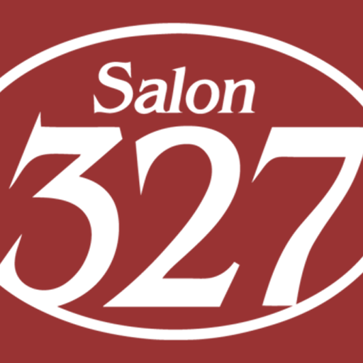 oak ridge tn hair salon 327